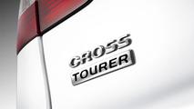 Citroen C5 CrossTourer