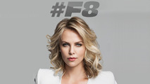 Charlize Theron joins Fast & Furious 8 as a super villain