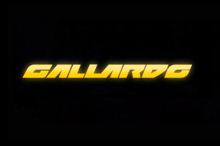 Video: Lamborghini Teases Next-Gen Gallardo Ahead of Paris