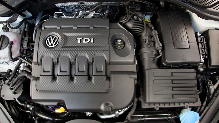 VW has approval to recall Passat, CC, and Eos in Germany