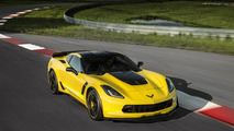 Cadillac President hints at a mid-engine Corvette & Cadillac variant