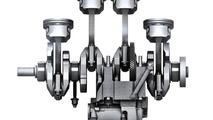 Jaguar 2.0-liter I4 Turbocharged Petrol engine 24.04.2012