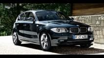 BMW movido a álcool? Marca pode desenvolver motores flex