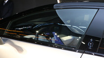 Faraday Future FF 91
