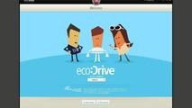 Fiat eco:Drive