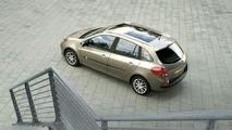 Renault Clio Sport Tourer to Debut in Frankfurt