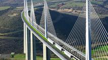 Volvo Green Corridors transport project