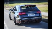 ABT Audi RS6-R Avant