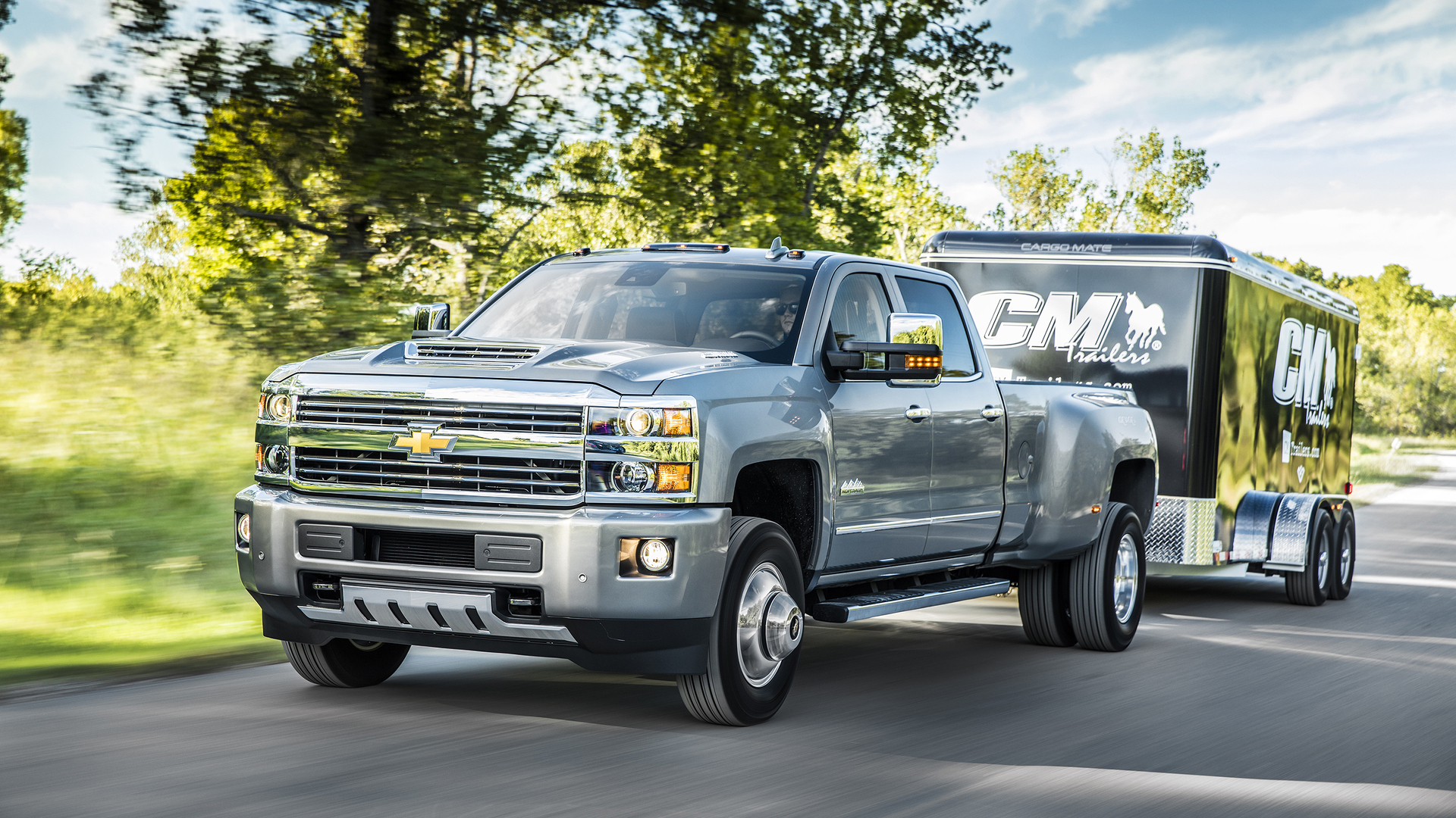 2017 Chevy Silverado Hd Best Cars And Car News | 2017 - 2018 Best Cars Reviews