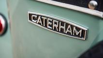 Caterham Seven Sprint