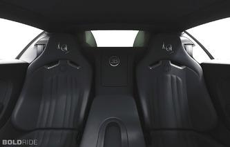 Bugatti Veyron Centenaire