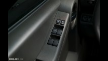 Nissan Xterra