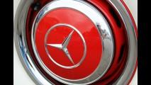 Mercedes-Benz 190 SL