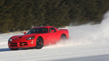 2013 Dodge Viper already facing production issues