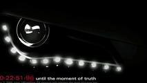 Audi Super Bowl Ad Details Emerge