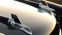 n2a Motors 789 - A Corvette with Impala touches