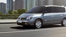 2013 Renault Espace 22.6.2012