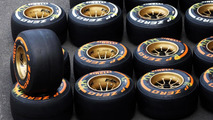 Pirelli president responds to F1 'criticism'
