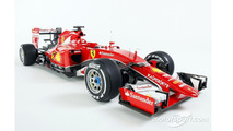 Amalgam Collection - Ferrari SF15-T