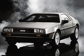 10 Extinct Car Brands that We Still Miss