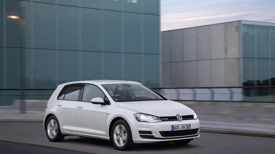 VW takes global sales crown in first half of 2015 with 5.04 million units