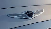 How Hyundai will launch Genesis in the U.S.