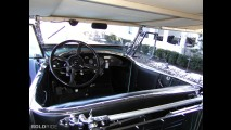 Packard 640 Phaeton