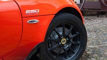 Lotus Elise Cup 250