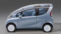 Tata eMO EV concept revealed in Detroit