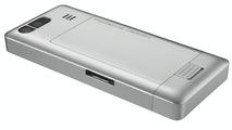 Porsche Design P'9522 mobile phone
