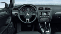 VW working on Jetta R - possibly with a V6