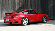 RUF announces Rt 12 S with 685hp