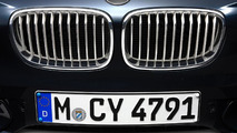 BMW leads rivals in global premium sales