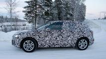 Rumors indicate Audi Q5 to get 400-hp RS model