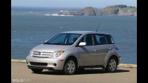 Chevrolet Malibu ECO
