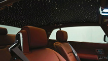 Rolls-Royce Phantom Coupé