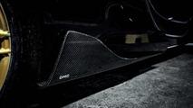 DMC McLaren MP4 Velocita 04.3.2013