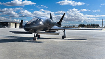 Silicon Valley's new private plane of choice just secured $50M in pre-orders