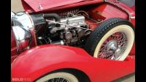 Jaguar SS Sports Saloon