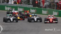 Une dépanneuse crée la polémique en F3, un an après la mort de Bianchi
