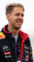 Fatigue and frustration explain Vettel struggle - Berger