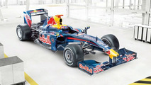German states ban cocaine-laced Red Bull