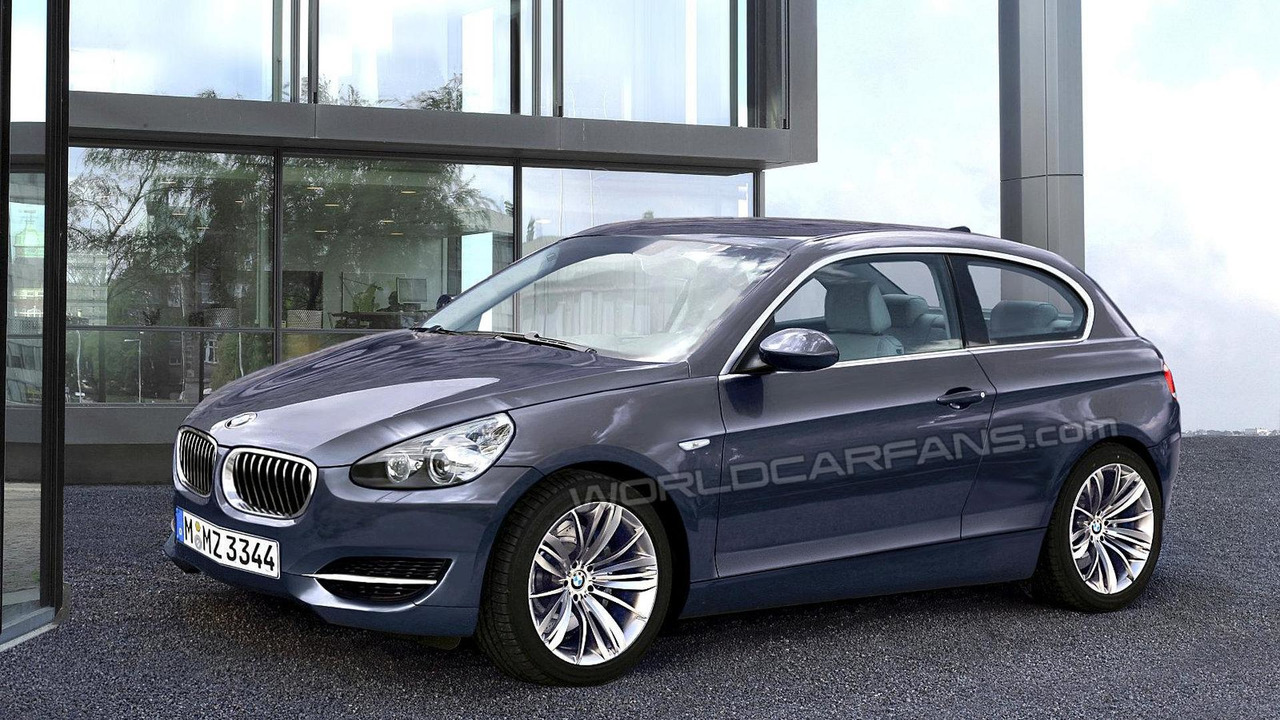 BMW 2-Series artist rendering, 1600, 07.01.2008