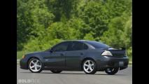 Pontiac Grand Am GXP