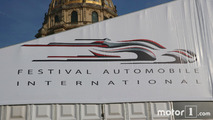 Festival Automobile International
