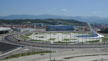Colleague says Todt concerned about Russia GP