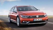 Volkswagen under investigation for tax evasion