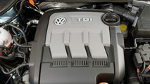 VW Group gets approval to fix 460,000 cars powered by 1.2-liter TDI engine