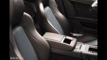 Aston Martin DBS UB-2010 Limited Edition