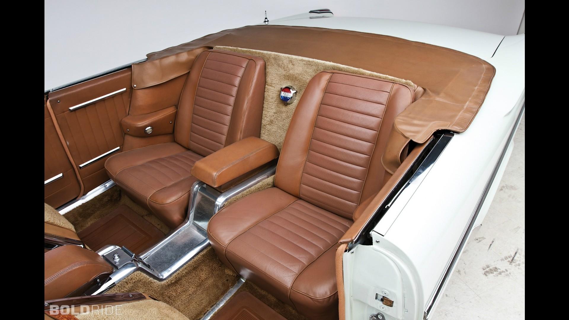 Mercedes-Benz GLK350 Edition 1
